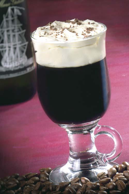 Antilliaanse koffie