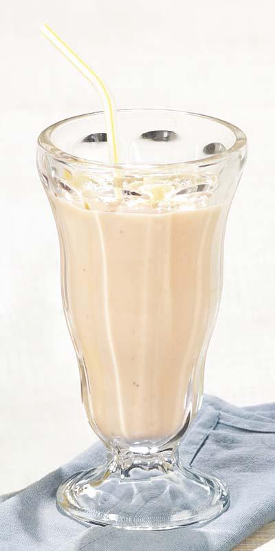 Mandora-smoothie