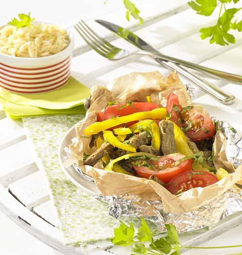 vegetarische vleesvervangers recepten