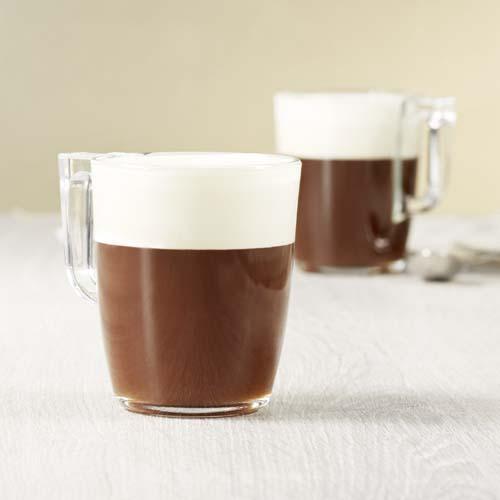 Koffie op z'n Italiaans